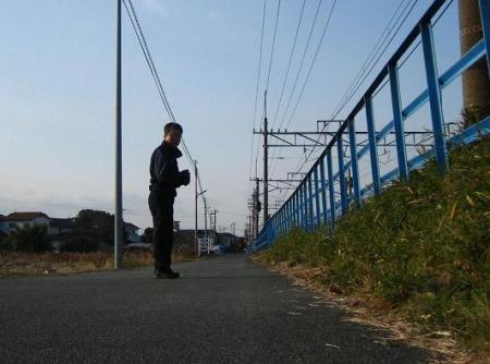 柳川への路 008
