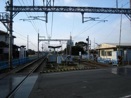 柳川への路 004