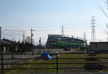 柳川への路 024