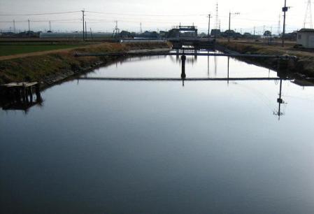 柳川への路 021