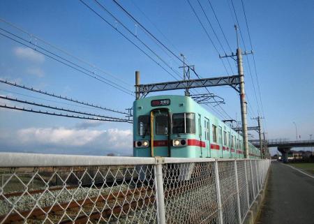 柳川への路 020