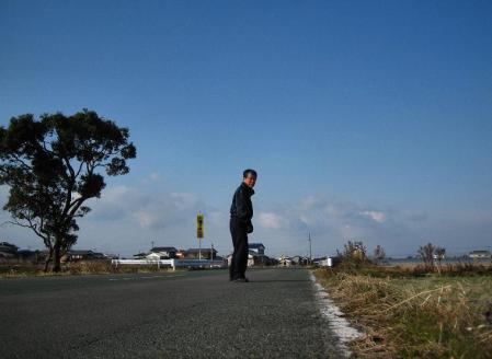柳川への路 030
