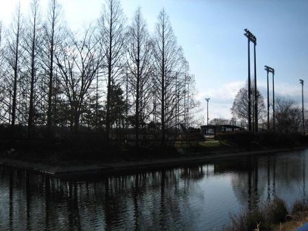 柳川への路 036