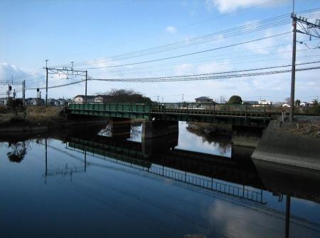 柳川への路 055