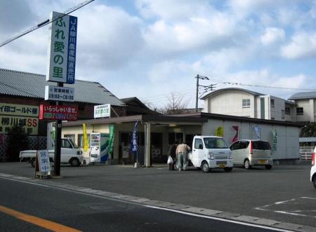 柳川への路 069