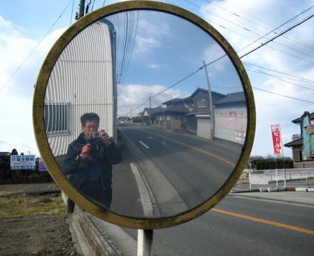 柳川への路 073