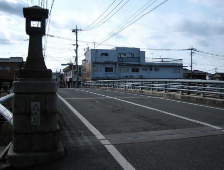柳川への路 092