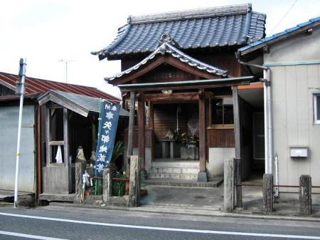 柳川への路 086