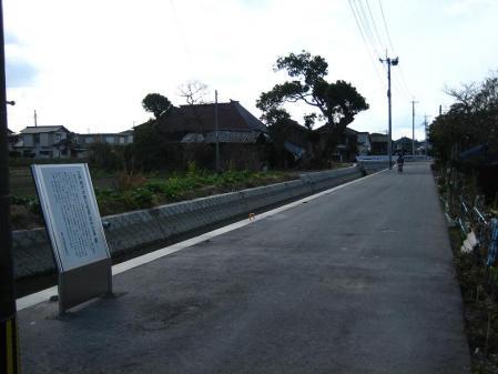 柳川への路 085
