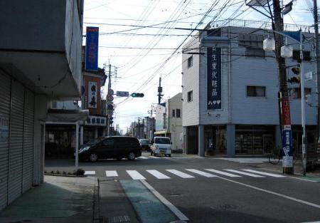 柳川への路 096
