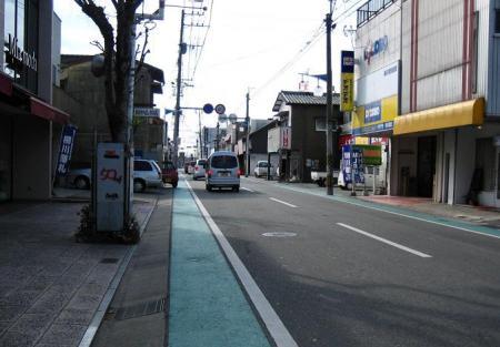 柳川への路 095