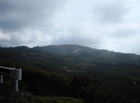 要川とお牧山 148