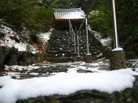 要川とお牧山 172