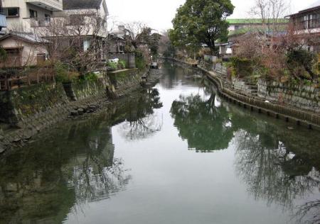川下り 006