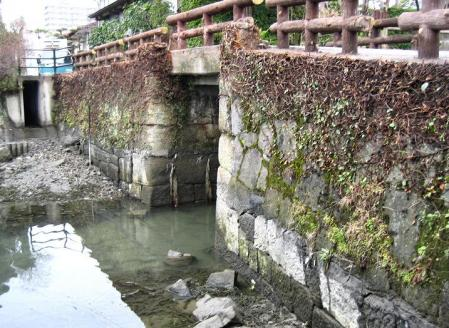 川下り 022