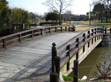石丸公園 132