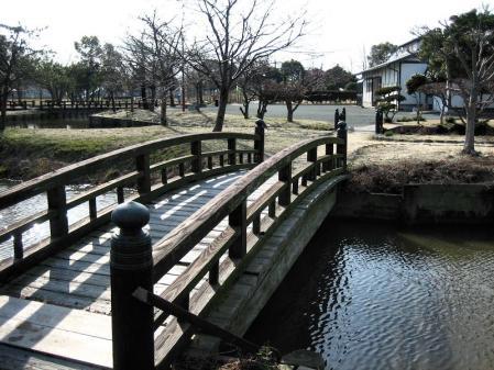 石丸公園 062