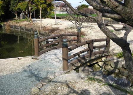 石丸公園 043