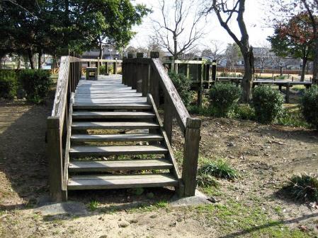石丸公園 074
