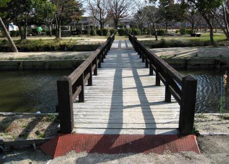 石丸公園 068