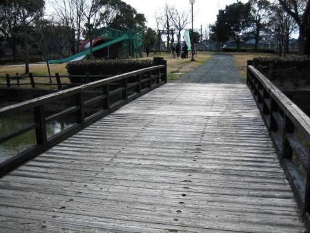 石丸公園 097