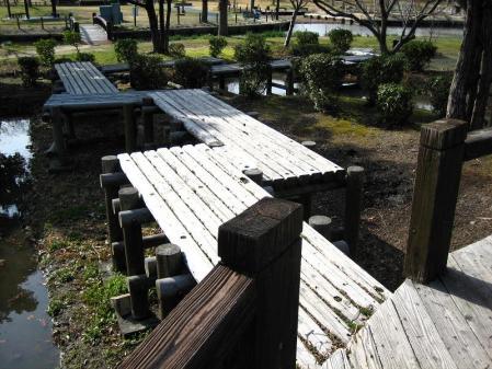 石丸公園 078