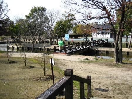 石丸公園 076