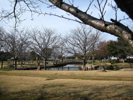 石丸公園 087