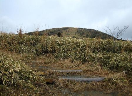天山の樹氷 042