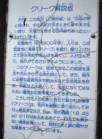 春 運動公園 清水 石丸 111