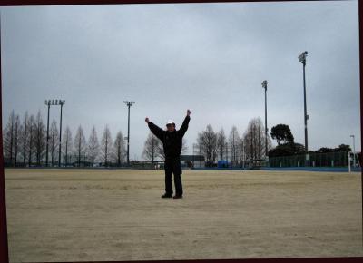 春 運動公園 清水 石丸 029