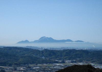 春 運動公園 清水 石丸 099