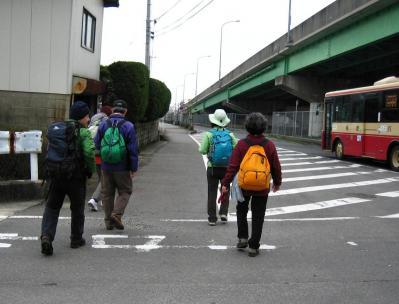 長崎街道 037