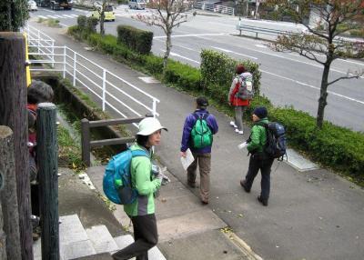 長崎街道 044