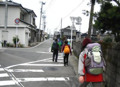 長崎街道 057