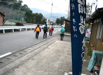 長崎街道 049