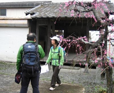 長崎街道 051