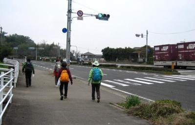 長崎街道 046