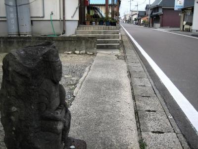 長崎街道 076