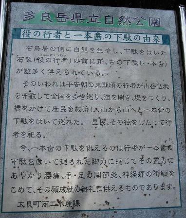 多良岳 マンサク 064