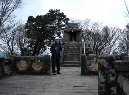 多良岳 マンサク 097