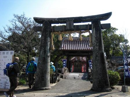 長崎綺堂 2 086