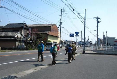 長崎綺堂 2 081