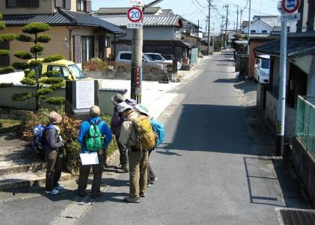 長崎綺堂 2 114