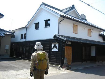 長崎綺堂 2 118