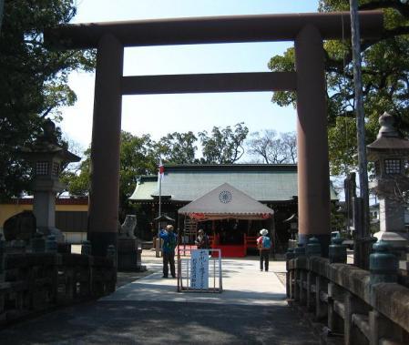 長崎綺堂 2 173