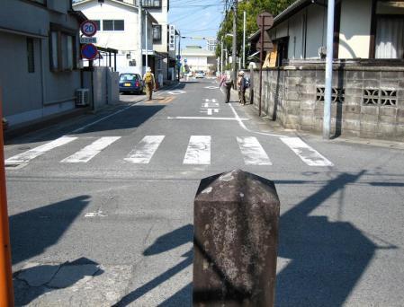 長崎綺堂 2 182