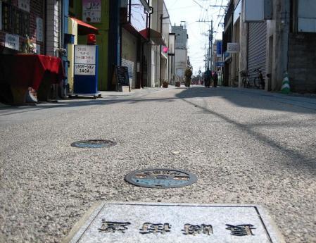 長崎綺堂 2 197