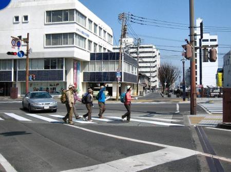 長崎綺堂 2 190