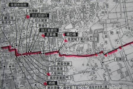 佐賀地図とえべっさん 008